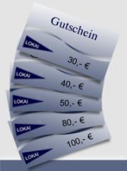 Gutschein-Boot-Führerschein-Berlin