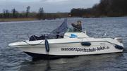 Sportbootführerschein Kombi